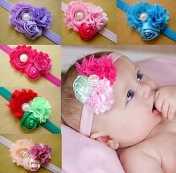 fashion infant baby headband