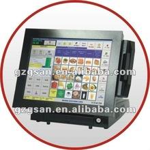 POS program software ( retail software/ resturant software)