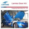 Vertical Door Kit For Roewe 550