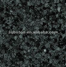 Artificial Quartz Stone Slabs With SGS,China Boton