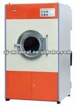 Hospital Drying Machine 30KG (Steam Heating) A801-30