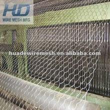 chicken wire mesh,hexagonal wire netting