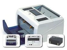 Electronic cash register WJD06