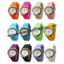 ladies fancy wrist watches,fashion watches 2012