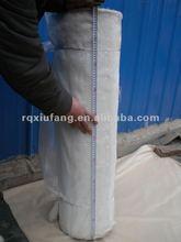 160g fiberglass fabric