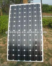 low price per watt solar panel for sale