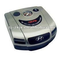 Portable Air Pump 120 PSI