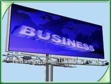 Hot sale electronic advertising billboard