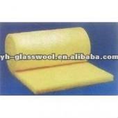 Heat-insulation rock wool felt the buyers of bonny light crude oil