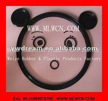Silicone O Ring,FPM/VITON/FKM O Ring,PU Polyurethane O Ring