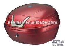 Motorbike Luggage Box