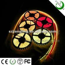 3528 12v flexible led strip lights