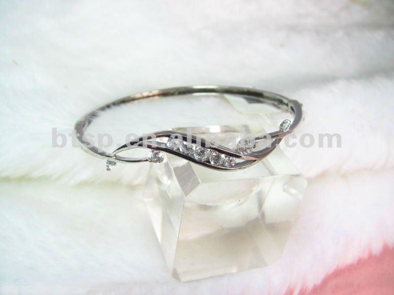 Gold 10K gold ring price Designs For Girls, View 10K gold ring ...