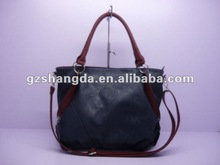 2012 hot sale fashion handbag