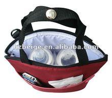 2015 bottle cooler/food warmer for picnic