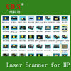 /product-gs/printer-accessories-printer-spare-parts-laser-scanner-for-hp-laser-printer-parts-563026054.html