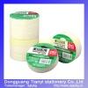U.S. profile paper tape pvc floor tape