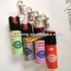 The new 20 ml cheetah pepper spray ,hot pepper spray