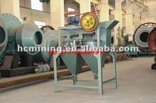 hematite, gold separator (jigger machine)--+86-13598809801