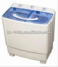 Twin tub washing machine(SWM68-2001SB)