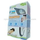 Baby Nasal Vacuum Nose Aspirator