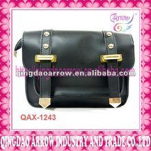Unisex Europe and America handbag