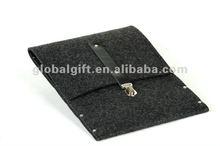 Wool Felt Tablet Case