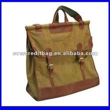 2012 ladies famous designer brand handbag