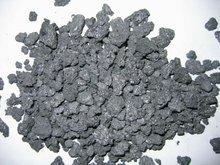 low sulfur green coke 0.4%