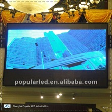 NNOVATIVE ELECTRONIC PRODUCTS LED DISPLAY