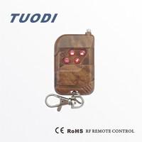 TDL-9988-4,4keys recliner chair remote control