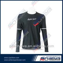 custom brand t-shirt supplier