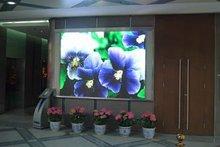 super thin super light super clearP10.4 rental led display