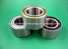Korea Wheel Bearing