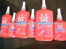 569 sealing compound
