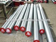 Tool Steel DIN 1.2379