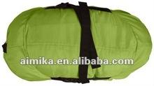 2012 new design human sleeping bag