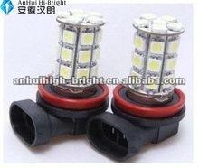 H7 LED Car Bulb for Fog light