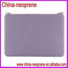 2012 Neoprene Laptop Cover