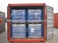 Suministro de productos químicos cas616-38-6 carbonato de dimetilo