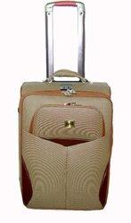 eminent luggage 2014