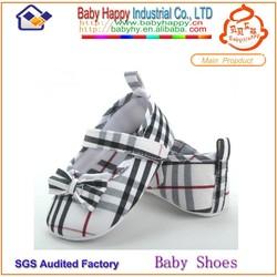 Cheap baby footwear shoes fashion