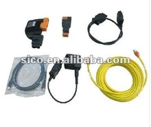 2012 Newest version icom for bmw auto diagnostic tool with free shipping