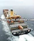 Guangzhou/Shenzhen freight for chair/fabric/clothing/clothes/sunglass/boat/tea/umbrella/tiles/phone/paper/valve/speaker/pen/mp4