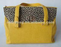 2014 Hot selling bag lady handbag 2012
