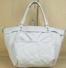 tote bags ladies handbags 2012 fashion white bag