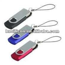 32gb usb flash drive cheap usb memory