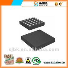 Touch Screen Controller BU21023GUL-E2 ROHM