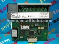 1747-M12 Allen-Bradley plc intellisys controller r4