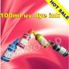 Bulk inkjet printing dye ink for Canon i9950 desktop printer, offer 100ml for dye ink